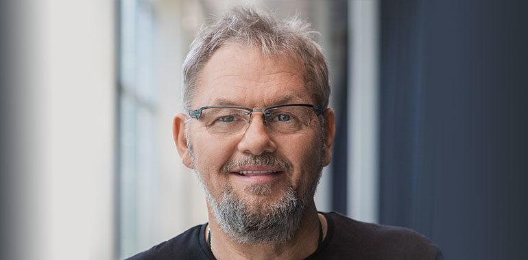 Joël Guillermain